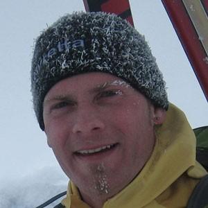 Bastian Döhne